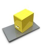 Grafik-kress-3D-icons-flat_0000_archiv_zu_01