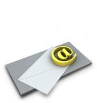 Grafik-kress-3D-icons-flat_0001_email_aendern