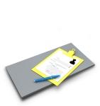 Grafik-kress-3D-icons-flat_0002_persoenliche_daten