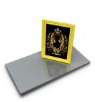 Grafik-kress-3D-icons-flat_0004_kopfprofil_01