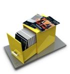 Grafik-kress-3D-icons-flat_0007_archiv_01