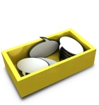 Grafik-kress-3D-icons-flat_0008_kommentare_01