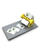 Grafik-kress-3D-icons-flat_0009_gemerkte_koepfe