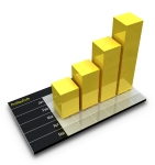 Grafik-kress-3D-icons-flat_0010_Statistik_01